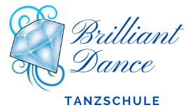 Logo Brilliant Dance